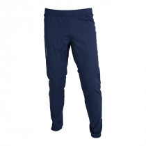 Swix Dynamic Pant Mens New Navy