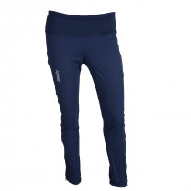 Swix Dynamic Pant Womens New Navy
