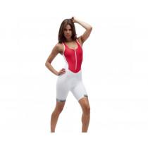 Assos Shorts Lady tB.laalaLai_S5
