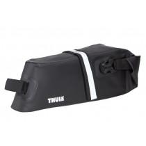 Thule Shield Seat Bag Large Black