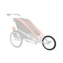 Thule Chariot Corsaire 2 Jogging Kit