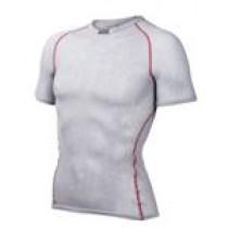 Brynje Wool Thermo Light T-shirt Grey