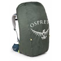 Osprey UL Raincover L Shadow Grey L