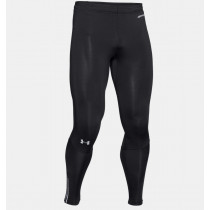 Under Armour Men's Launch Compression Leggings Black