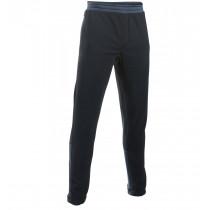 Under Armour Men's ColdGear Infrared Fleece Trousers Black