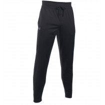 Under Armour Men's Sportstyle Jogger Pants Black