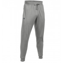 Under Armour Men's Sportstyle Jogger Pants Greyhound Heather
