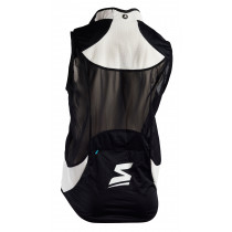 SKIGO Wind Racingvest Sort