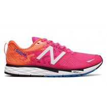 New Balance 1500v3 Alpha Pink/Vivid Tangerine