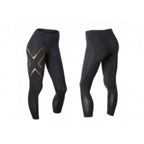 2XU Elite MCS Compression Tights Dame