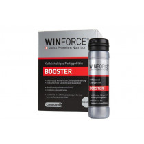 Winforce Winforce Booster