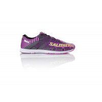 Salming Race 5 Shoe Women Azalea Pink