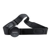 Suunto Dual Comfort Belt