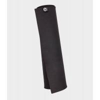 Manduka X-Mat 71 Inch-Black Black 180,3