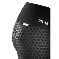 Salomon S/Lab Exo Half Tight Women's Black
