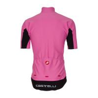 Castelli Gabba 3 Pink