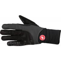 Castelli Tempesta 2 Glove Black