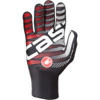 Castelli Diluvio C Glove Black