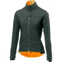 Castelli Elemento Lite Women Jacket Black
