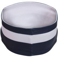Swix Motion Headband Dark Navy