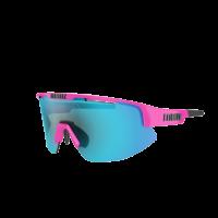 Bliz Matrix Pink/Brown W Blue Multi