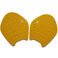 Klubben Club Paddles