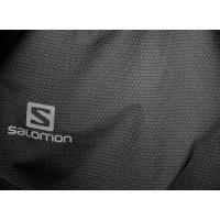 Salomon Bonatti Race WP Pant Men's Bk