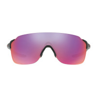 Oakley Evzero Stride Prizm Road Matte Black