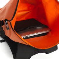 Silva Access 18wp Backpack-Orange