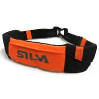 Silva Distance Run-Orange