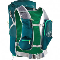 Ultimate Direction Fastpack 35 Spruce