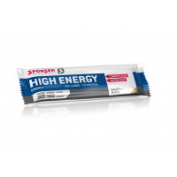 Sponser High Energy Bar Salty+Nuts