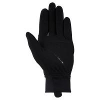 Swix Naosx Glove Womens Black