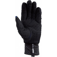 Swix Triac Warm Glove Mens Black