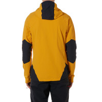 Rab Torque Jacket Dijon