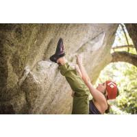Black Diamond Momentum Women's Climbing Shoes Merlot