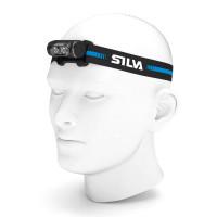 Silva Explore 3