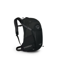 Osprey Hikelite 26 Black