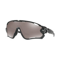 Oakley Jawbreaker Prizm Black Polarized Polished Black