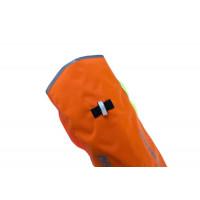 Non-Stop Dogwear Protector Vest Orange