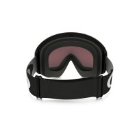 Oakley Flight Deck Matte Black Prizm Rose