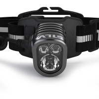 Silva Headlamp Exceed 2xt