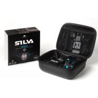 Silva Headlamp Exceed 2x