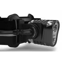 Silva Headlamp Trail Speed 3xt