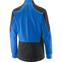 Salomon S-Lab Motion Fit WS Jacket Women's Black/Black/Bl