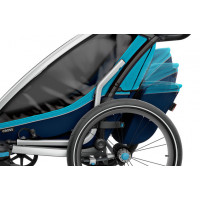 Thule Chariot Cross 1 Blue