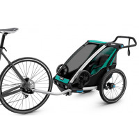 Thule Chariot Lite1 Bluegrass