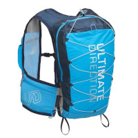 Ultimate Direction Mountain Vest 4.0 Blue