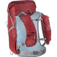 Ultimate Direction Fastpack 45 Canyon