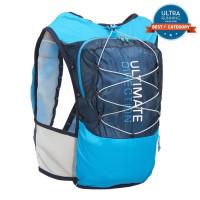 Ultimate Direction Ultra Vest 4.0 Blue